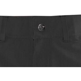 Norrøna /29 Flex1 - Shorts Homme - noir